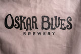 Brewery Workshirt