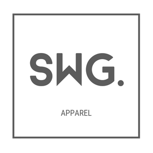 SWG Apparel