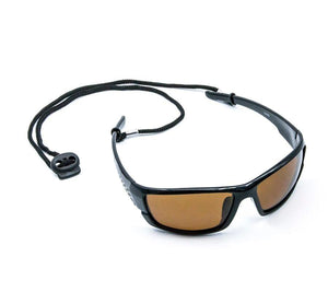 Polarized Fishing Sunglasses - Men