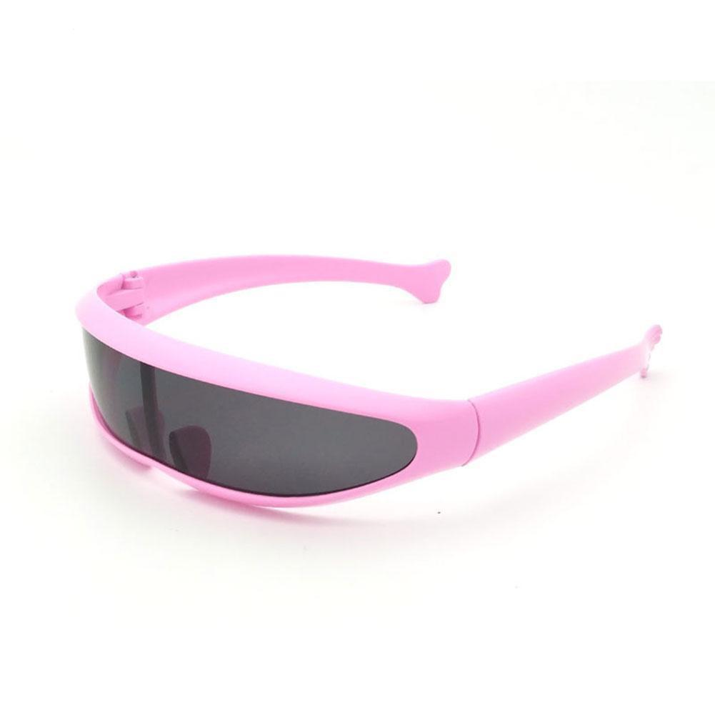 Fast Shades - Pink - New Arrivals