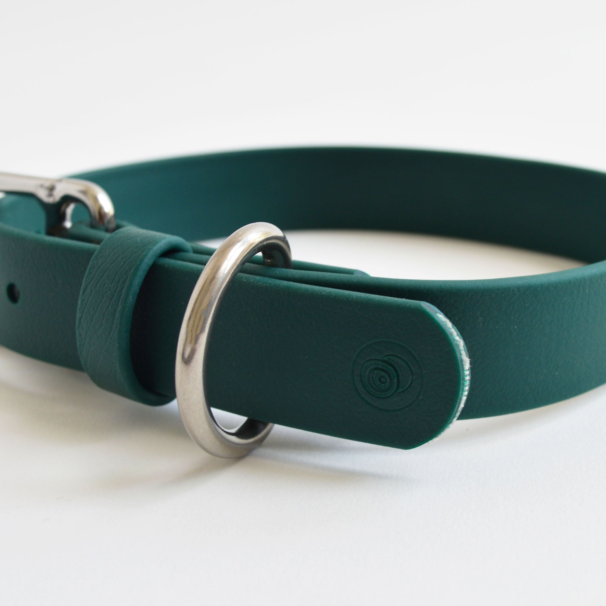 The Loop Collar
