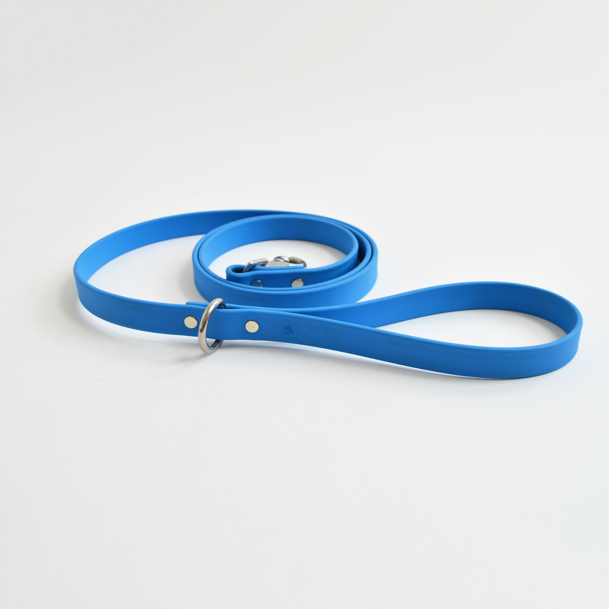 The Loop Leash