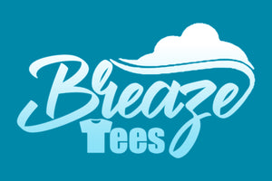 Breaze Tees
