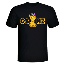 Load image into Gallery viewer, Infinity Gauntlet Gainz Shirt