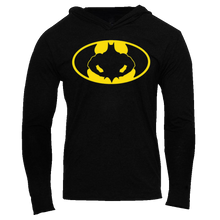 Load image into Gallery viewer, BATMAN FLEX HOODIE ALL COLORS