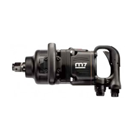 "Air Impact Wrench M7 NC-8211 1"" Drive-HyTools"