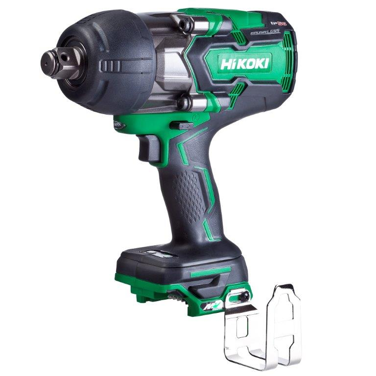 36volt Impact Wrench