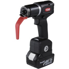 CST Portable Battery Torque Guns