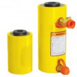 DH Double acting hollow piston cylinders-HyTools