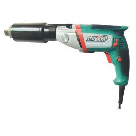 Electric High Speed Torque Guns-HyTools