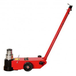 Magnum Air Operated Hydraulic Jacks 80/50 T-HyTools