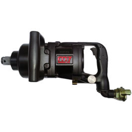 Air Impact Wrench NC-8382-8 1