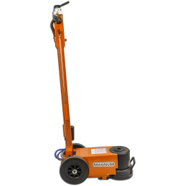 HJ 50 Air Operated Single Stage Hydraulic Jack-HyTools