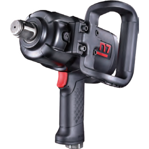 "Air Impact Wrench M7 NC-8266P 1"" Drive"
