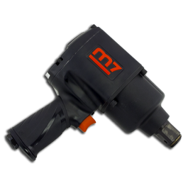 Air Impact Wrench M7 NC-8217 1