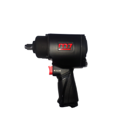 "Air Impact Wrench M7 NC-4230 1/2"" Drive-HyTools"