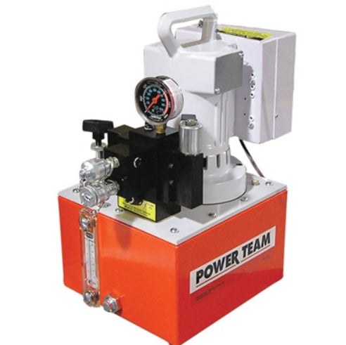 TWP55 Series Electric Pumps