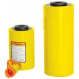RCH Single acting hollow piston cylinders-HyTools