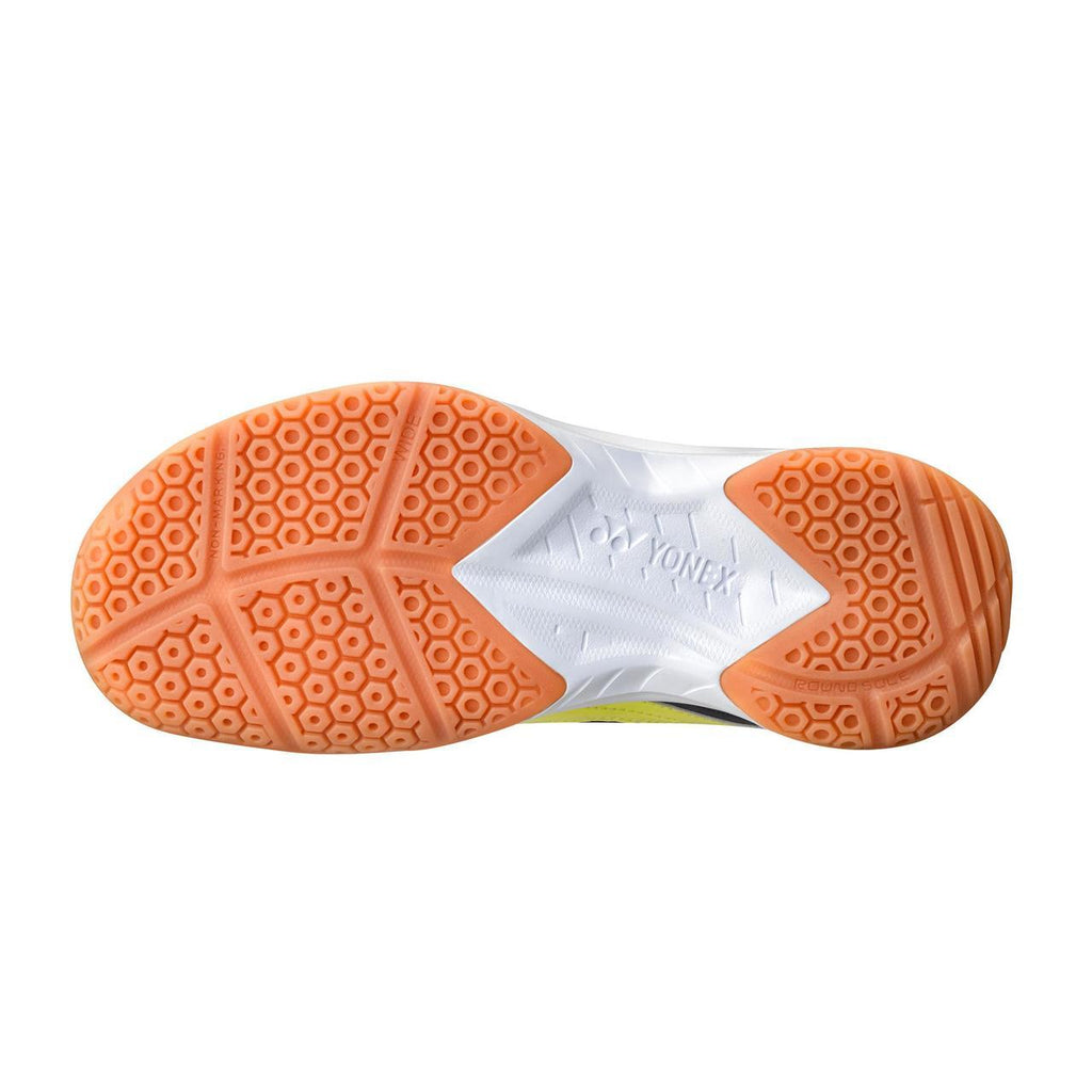 Yonex Power Cushion 35W Badminton Shoes