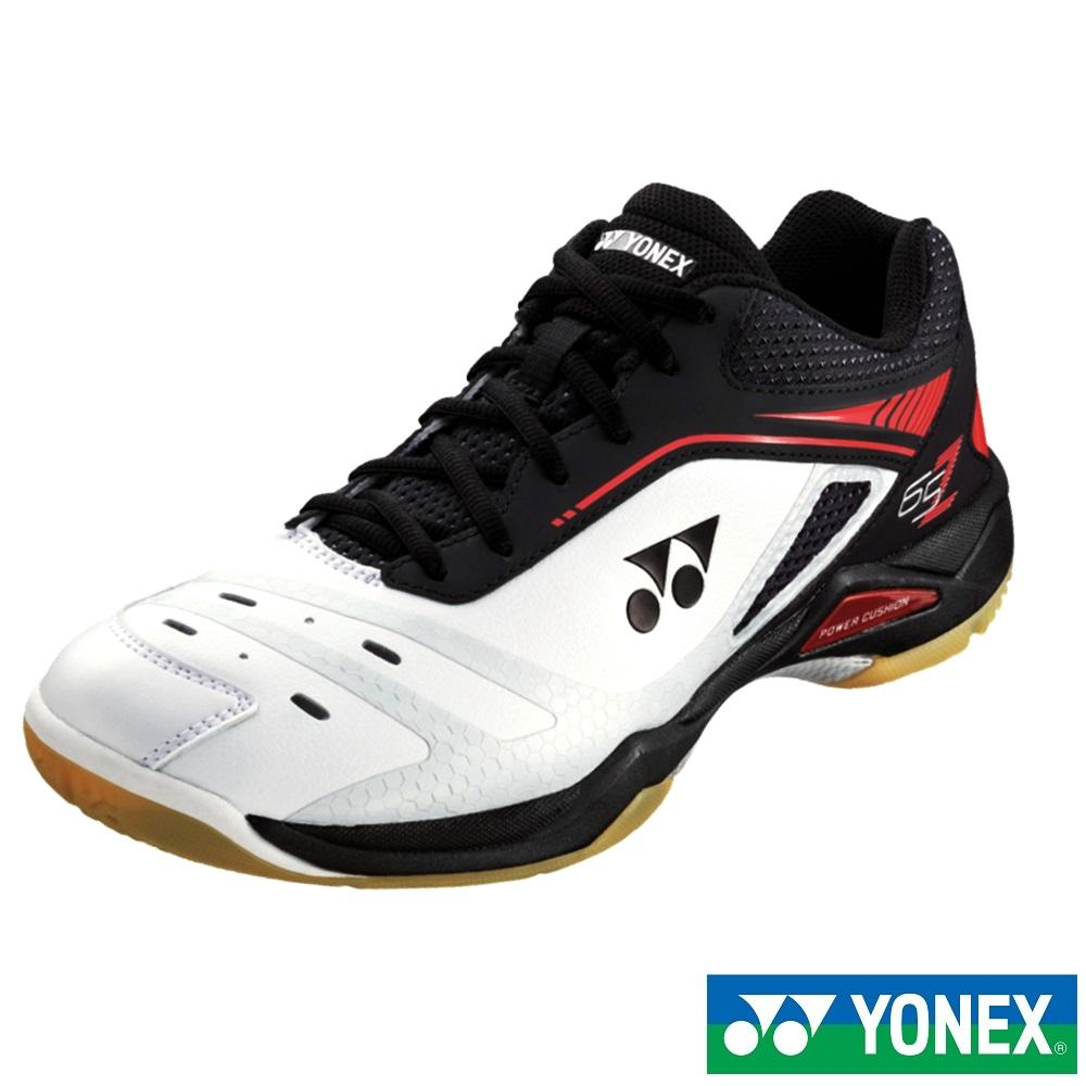 Yonex Power Cushion 65Z Men Badminton Shoe
