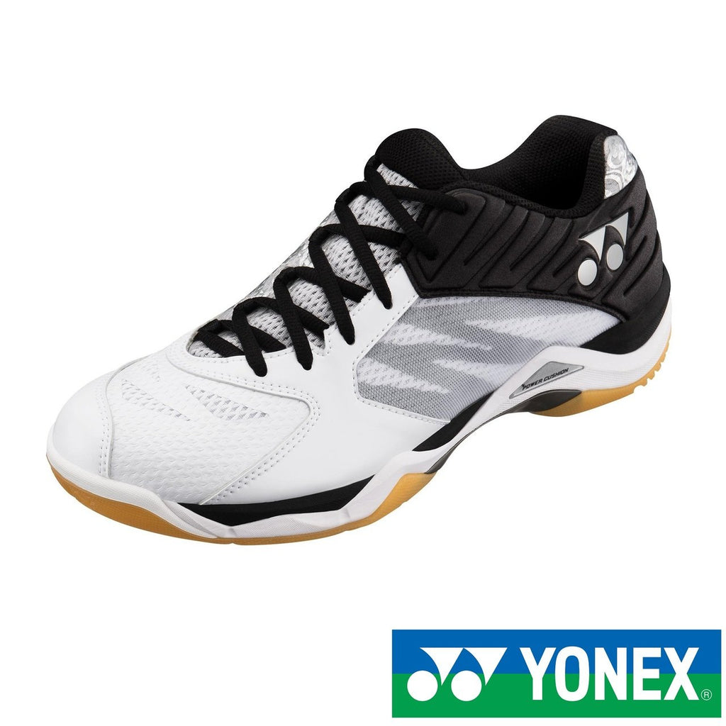 Yonex Power Cushion Comfort Z (Ultimate Cushioning) Badminton Shoes