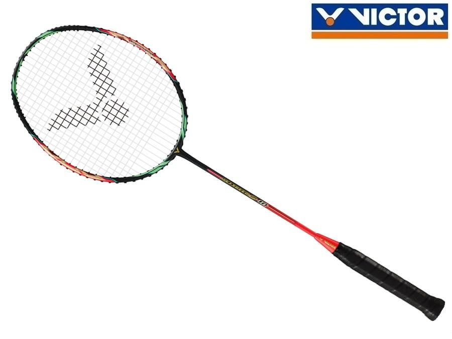 Victor Jetspeed S 10 (Lightweight Speed and Control)