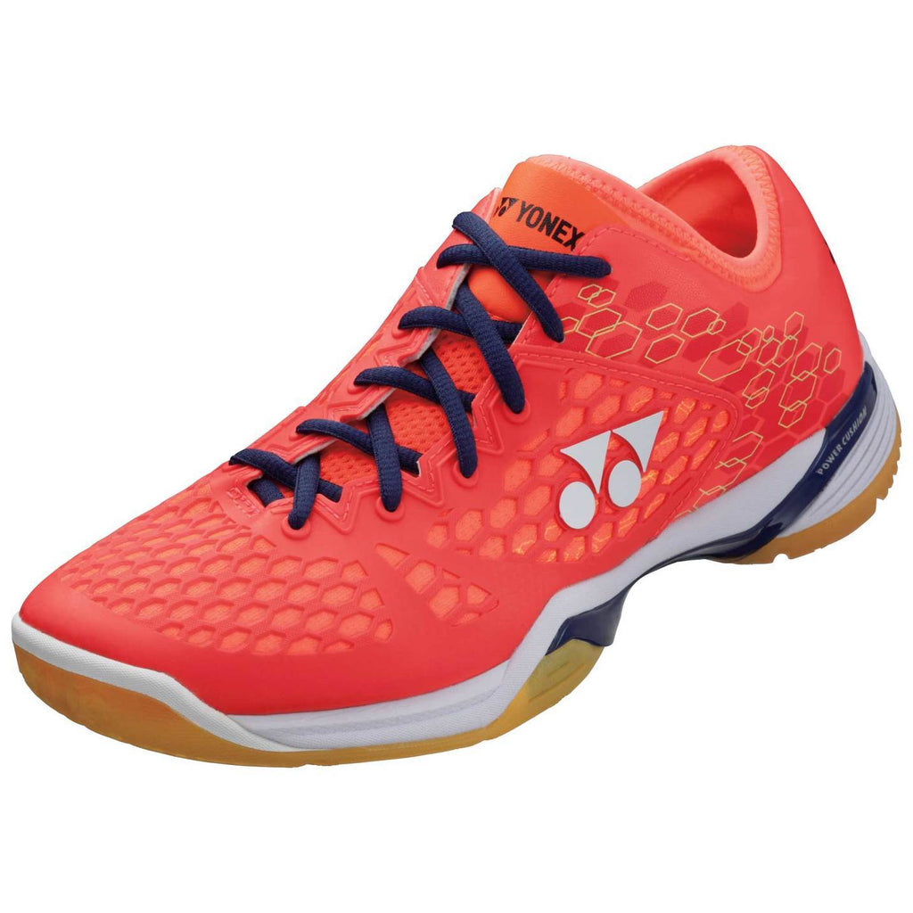 Yonex Power Cushion 03Z Badminton Shoes