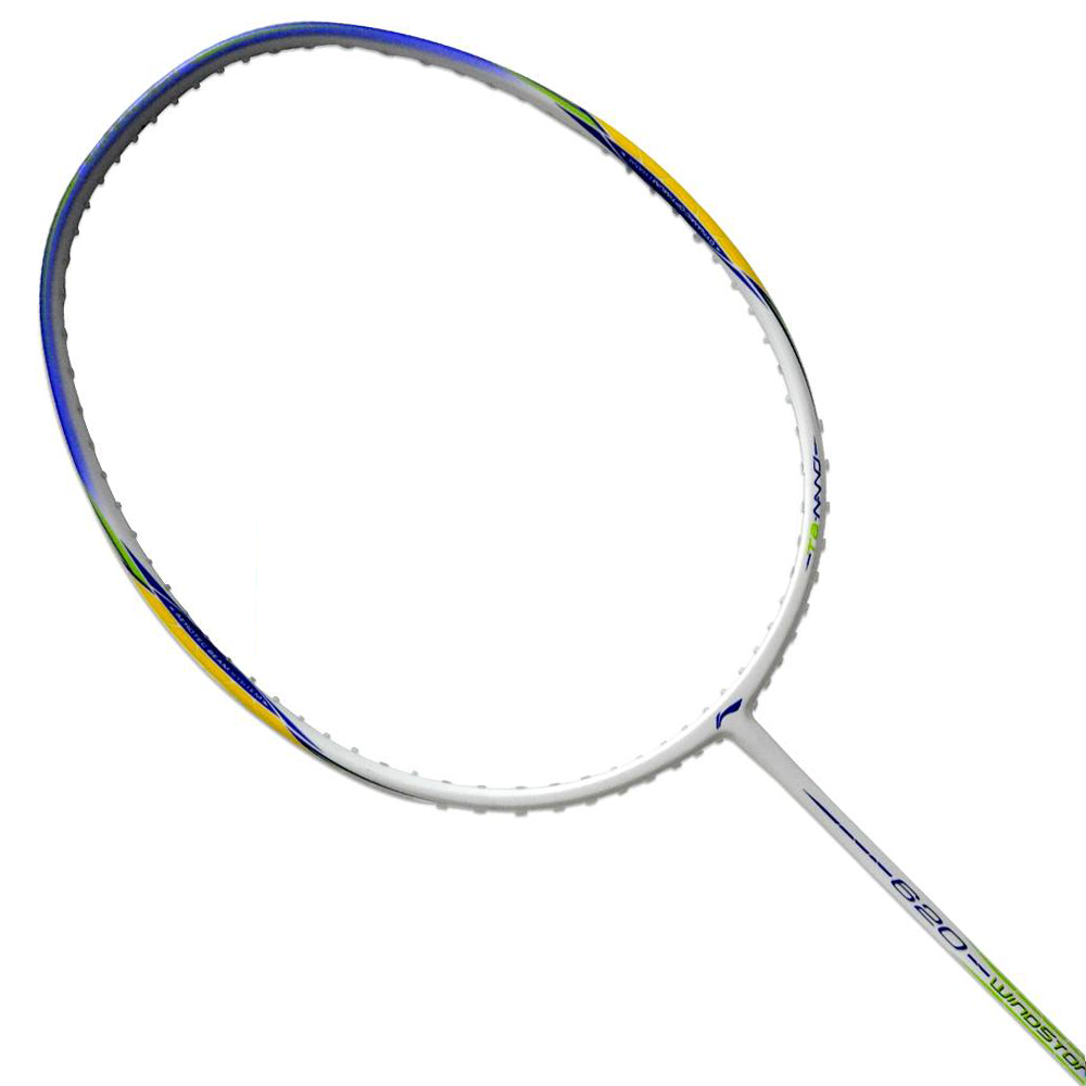 Li Ning Windstorm 620 (78 grams)
