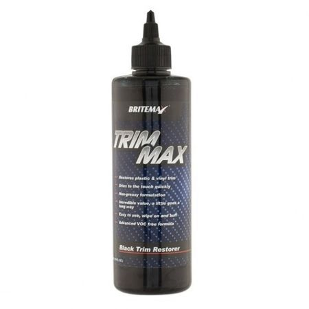 Britemax Trim Max 118ml