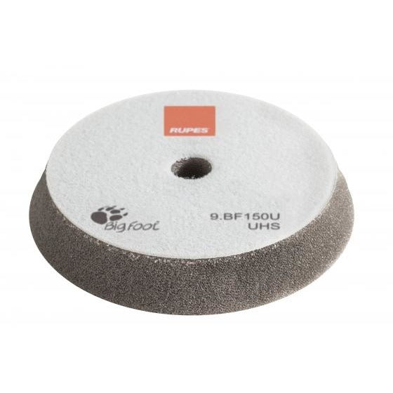 RUPES 150MM UHS MEDIUM FOAM PAD