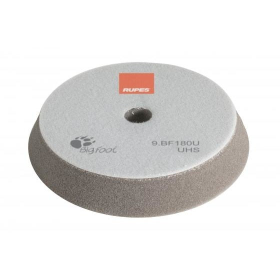 RUPES 180MM UHS MEDIUM FOAM PAD