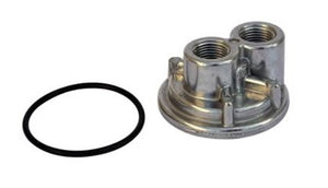 GM/Jeep/AMC - Spin On Oil Filter Adaptor