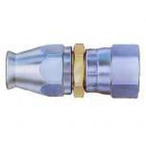 Straight Hose End Aeroquip - 710-J & J Hi-Performace