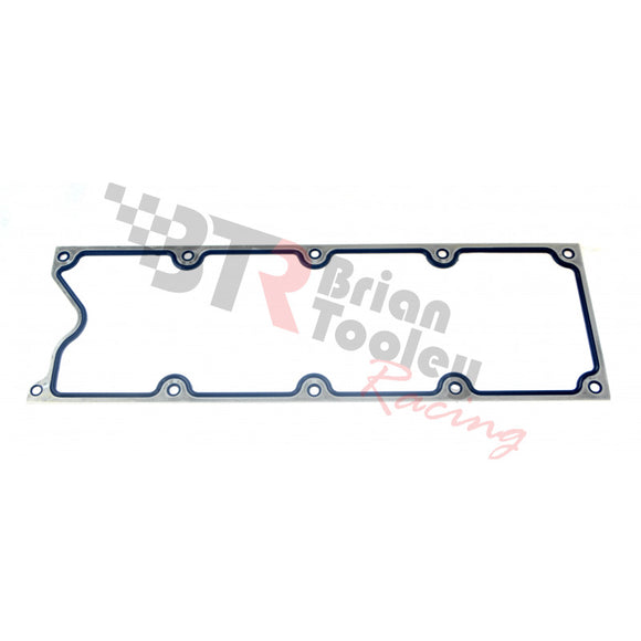 BTR GEN III VALLEY COVER GASKET, LIKE 12558178