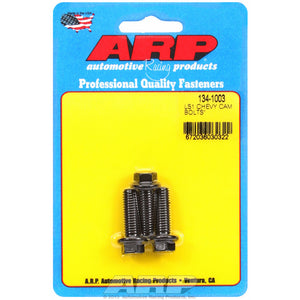 ARP LSx CAM BOLT KIT 134-1003