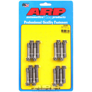 ARP PRO SERIES LS7 CRACKED ROD BOLTS 234-6302
