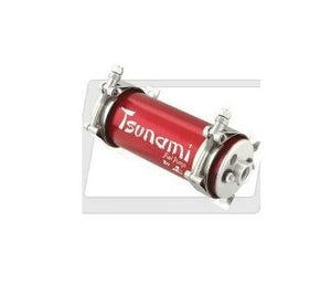 Aeromotive Tsunami Fuel Pump