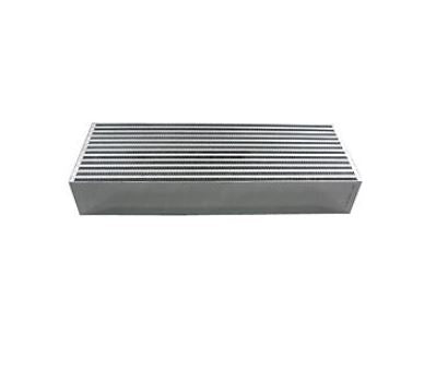 CXRACING Aluminum Bar And Plate Intercooler Core 22