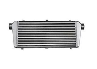 CXRACING FMIC Turbo Intercooler New Released, 30