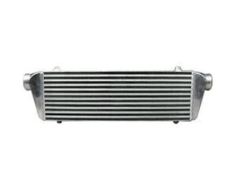 CXRACING Front Mount Intercooler 28