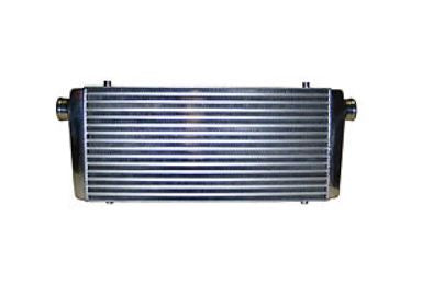 CXRACING Front Mount Intercooler 29