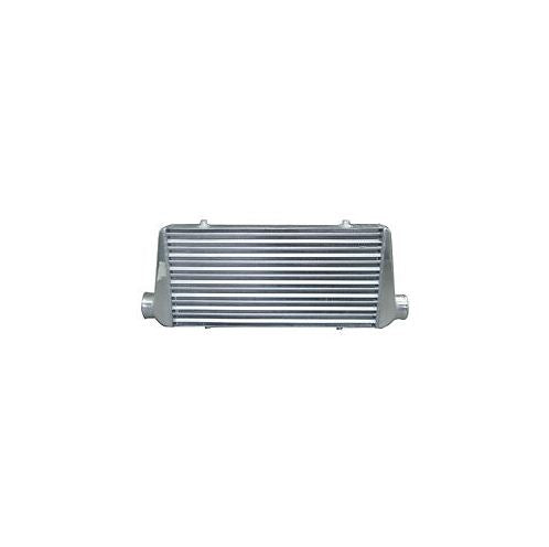 CXRACING Front Mount Intercooler 30.75