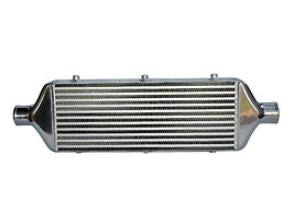 CXRACING Front Mount Intercooler 30