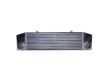 CXRACING Front Mount Intercooler 34