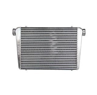 CXRACING Huge Turbo Intercooler 31