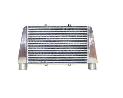 CXRACING Turbo Intercooler 24