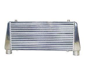 CXRACING Turbo Intercooler 30