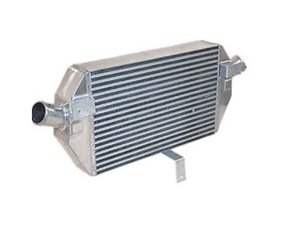 CXRACING Turbo Intercooler 32
