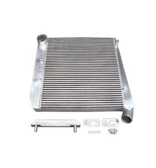 CXRacing Intercooler for 08-10 Ford SuperDuty 6.4 PowerStroke Diesel F250 F350