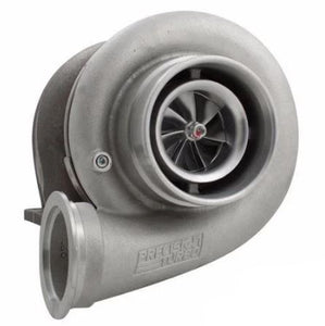 PTE Class Legal PT7285 BB Turbo for NSCRA SFWD - 1200WHP